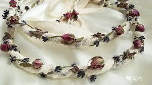 stefana crowns stefana wedding crowns lavender n378 preciousandpretty