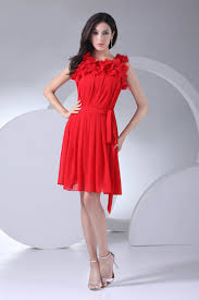high price high quality cocktail dresses buy cheap cocktail