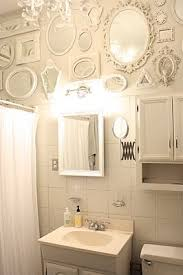 Mirror Collage Wall Best 25 Mirror Collage Ideas On Pinterest Mirror Wall Collage