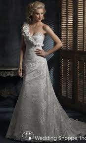 designer wedding dresses 2011 maggie sottero wedding dresses for sale preowned wedding dresses