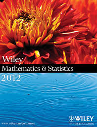 2012 math and statistics text catalogue by john wiley and sons issuu