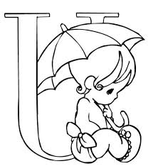 precious moments alphabet coloring pages 111 best letters u0026 numbers coloring images on pinterest coloring