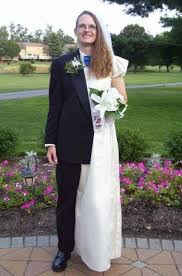 bad wedding dresses wedding pictures 15 of the ceremonial worst team jimmy joe