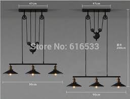 Styles Of Chandeliers Product Image Déco Brico Pinterest