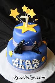 wars birthday cake wars birthday cake ideas wars birthday cake durable