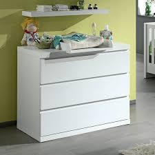 commode chambre garcon lit avec table de chevet integre 14 chambre enfant gt commode