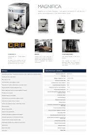 Promotion Cafetiere Malongo by Delonghi Esam 03 110 S Machine Expresso Automatique Avec Broyeur