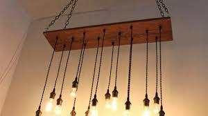Hanging Light Bulb Pendant Aliexpress Buy Modern Spherical Glass Shade Pendant Lamp In Edison