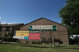creekwood village