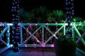 christmas lights outdoor christmas lights outside xmasdirect co uk
