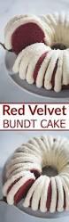47 best images about bundts on pinterest cakes red velvet bundt