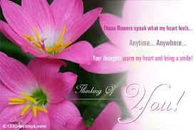 thinking of you flowers thinking of you free miss you ecards greeting cards 123