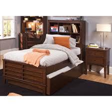 bedroom horizontal bookcase dvd bookcase bookshelf storage black