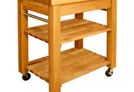 rolling kitchen island table 100 kitchen rolling islands rolling island counter table