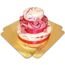 hochzeitstorte mã nster 42 best cakes images on biscuits decorated cakes and