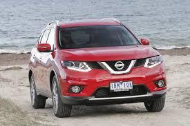 nissan x trail airbag recall australia buyer u0027s guide nissan t32 x trail 2014 on