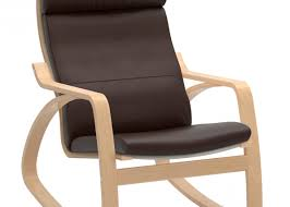 Leather Occasional Chairs Awakening Woman Blog Accent Chairs With Arms Clearance Fabric