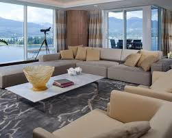 Super Ideas Grey And Beige Living Room Interesting Design Rooms - Living room design grey