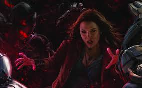 avengers age of ultron 2015 wallpapers scarlet witch hd wallpaper 52 images