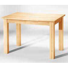 Tisch Buche Esstisch Buche Massiv Ausziehbar Tisch Design