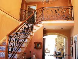 comely image of home interior design and decoration using black