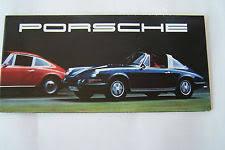 1968 porsche 911 targa for sale 1968 porsche 911 ebay