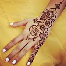 best henna tattoo designs 2017 fashion2days