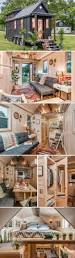 Micro Home Plans by Best 25 Tiny Homes Ideas On Pinterest Tiny Houses Mini Homes