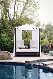126 best patio furniture images on pinterest outdoor furniture
