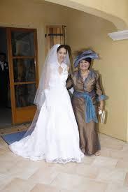 robe maman mariã e robe de cortége et de cérémonie pour la maman de la mariée cortège