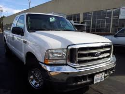 used ford f350 parts 2003 ford f 350 5 4l sacramento ca salvage parts