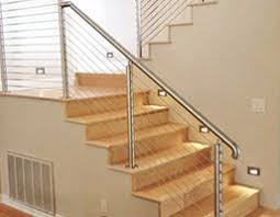 Stair Banisters And Railings Railing Ideas