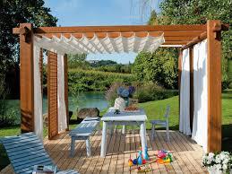 Awesome Pergola Patio Ideas Pergola Patio Pergolas And Patios - Backyard pergola designs