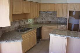 kitchen cabinet refacing bob u0027s kitchen cabinets refacing charlotte nc