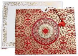 hindu wedding card hindu wedding cards in msb ka rasta jaipur exporter and