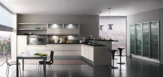 kitchen amazing examples kitchen collection kitchen store des