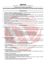 Best Resume Download For Fresher by Cover Letter Executive Director Sample Resume For Hr Samples Tem