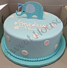 baby shower cakes boys sweet house cake supply bakery baby shower cakes