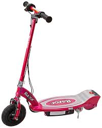 best electric scooter reviews in 2017 for kids and