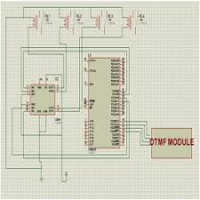 mobile controlled home automation engineersgarage