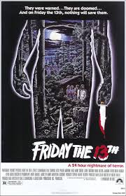 halloween franchise 53 best halloween movies images on pinterest halloween movies