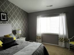 Blue Gray Paint Colors 123 Best Paint And Accent Wall Ideas Images On Pinterest Home