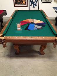 Valley Pool Table by Castro Valley Pool Table Installation Contractor Pool Relocation