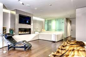 electric fireplace bedroom ideas lovable master cabinet