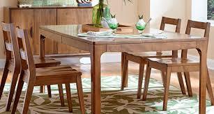 Wisconsin Furniture Company Twin Pedestal Table Buy Custom Amish Furniture Amish Furniture For Sale In Coates