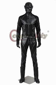 Monster Hunter Halloween Costumes Cheap Hunter Cosplay Men Aliexpress Alibaba Group