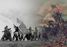 was the civil war inevitable essays was the civil war inevitable