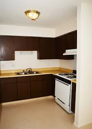 Country Kitchen Indianapolis Indiana - colonial square apartments rentals indianapolis in apartments com