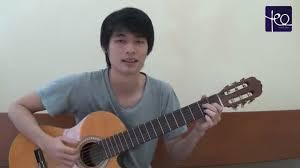 belajar kunci gitar ran dekat di hati akustik gitar ran dekat di hati vidio com