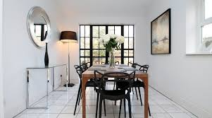 Home Staging Home Styling Furniture Hire Property Styling - Home furniture rentals